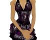 ETF Zombie Dress