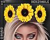 0 | Flower Crown