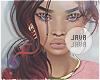 J | Zerlina red