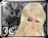 JC™ {03} Lindsay Blonde