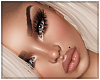 !! Poppy Lash+Brows+Eyes