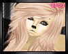 #38 NINETALES | Hair 2