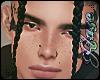 [IH] Eze w/ Facial Exp.