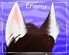 Ê Yanagi Ears v3