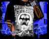 EE OG Tshirt