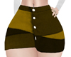 *HC* RLL Skirt Yellow /B