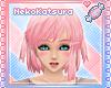 [NK] Pink gum Candy
