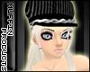 [m] Platinum Pamela