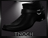 Mariachi Boots