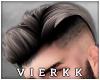 VK   Vierkk Hair .38