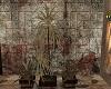 ~D~ S.H.A Dead Plants V1