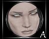{A}-Elven-