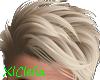 HAIR JAG Blond