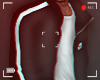 ★ - Nike Track.
