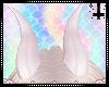 Horns 01