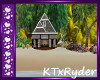 {KT} Cottage By The Sea