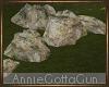 Large Rocks
