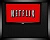 eDe Netflix N Chill