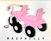 ™ Girls Pink Bike 40%