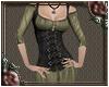 Minerva *olive*