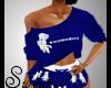 girl dough boy sweater