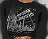NM sweater <3