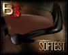 (BS) Sara Pumps 2 SFT