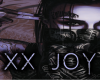 [J] Joy's Shop Banner xx
