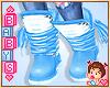 « Kids Boots B