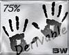 Hand Scaler Resizer 75%
