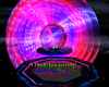 DJ TRIGGER LIGHT2