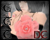 TTT Diamond Rose ~Pink