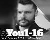 Calum Scot - You are the