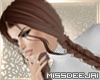 *MD*Daarina|Chestnut