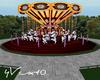 4V Carousel