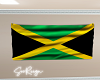 HD Flag Jamaica