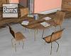 .B. LS Table