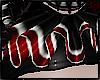 !VR! Twisted Clown Colla