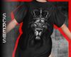 Lion Shirt (RLL)