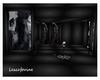 LXF Morbide Room reflect