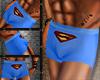 [KS] .:Superman:. Boxers