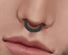 Septum Piercing