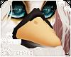 [Pets] Evy | beak