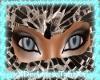 Of][Tanz Blaue Augen Fra