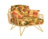 Fall Chair
