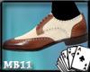 lavish loafers edtion4