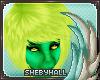 (S) Lisa Hair 6