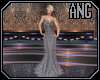 [ang]Striking Gown S