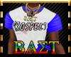 BAST Prospect TShirt