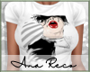 """A T-shirt """"Girl 2"""""""